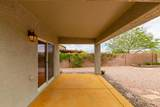 17049 Mesa Shadows Drive - Photo 35