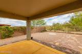 17049 Mesa Shadows Drive - Photo 6
