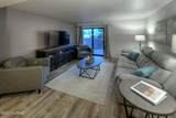 2124 Calle De La Cienega - Photo 3