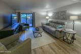 2124 Calle De La Cienega - Photo 4