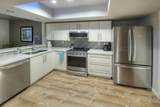 2124 Calle De La Cienega - Photo 8