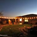 4842 Saguaro Point Place - Photo 26