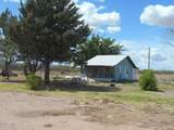 7298 Frontier Road - Photo 1