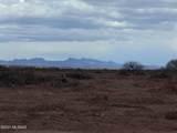 7298 Frontier Road - Photo 13