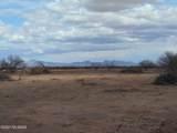 7298 Frontier Road - Photo 15