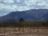7298 Frontier Road - Photo 20