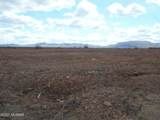 7298 Frontier Road - Photo 44