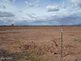 7298 Frontier Road - Photo 50