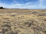 21 Cayuse Trail - Photo 2