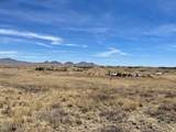 21 Cayuse Trail - Photo 6