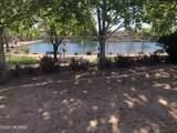 15177 Via Lago Del Encanto - Photo 1