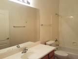 4156 Winter Wash Drive - Photo 15