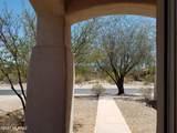 4156 Winter Wash Drive - Photo 21