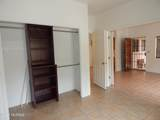 5750 Camino Esplendora - Photo 21