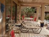 5750 Camino Esplendora - Photo 33