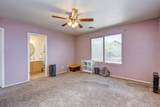 10182 Desert Gorge Drive - Photo 12