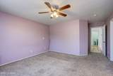 10182 Desert Gorge Drive - Photo 14