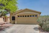 10182 Desert Gorge Drive - Photo 2