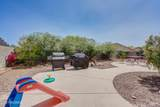 10182 Desert Gorge Drive - Photo 23