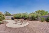 10182 Desert Gorge Drive - Photo 25
