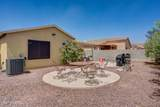 10182 Desert Gorge Drive - Photo 26