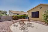 10182 Desert Gorge Drive - Photo 27