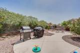 10182 Desert Gorge Drive - Photo 28
