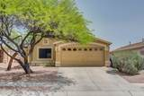 10182 Desert Gorge Drive - Photo 3