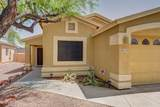 10182 Desert Gorge Drive - Photo 4