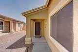 10182 Desert Gorge Drive - Photo 5