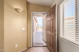 8510 Bowline Road - Photo 4