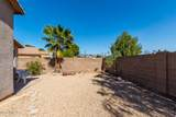 8510 Bowline Road - Photo 40