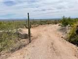 9920 Sabino Estates Drive - Photo 1