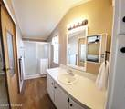 6201 Barrister Road - Photo 19