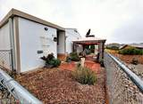6201 Barrister Road - Photo 3
