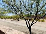18262 Dusk View Drive - Photo 20