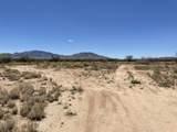 3371 Desert View Road - Photo 1