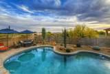 4419 Cloud Ranch Place - Photo 24