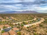 4419 Cloud Ranch Place - Photo 29