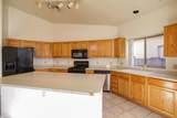 8063 Arcata Drive - Photo 5