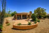 14264 Alamo Canyon Drive - Photo 3