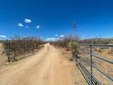 4566 Serenity Lane - Photo 1