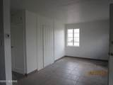 5202 Bellevue Street - Photo 1