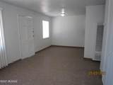 5202 Bellevue Street - Photo 2