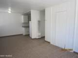 5202 Bellevue Street - Photo 3