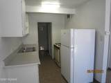 5202 Bellevue Street - Photo 4