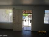 5202 Bellevue Street - Photo 8
