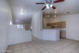1518 Waterford Drive - Photo 15