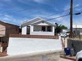165 Little Page Street - Photo 1