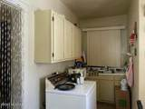 165 Little Page Street - Photo 10